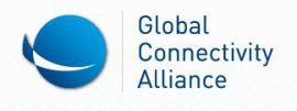 Global Connectivity Alliance