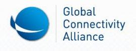 Global Connectivity Alliance